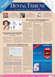 dtch0118_1-epaper_large-8